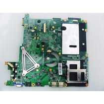 Placa Mãe Notebook P. Premium ,sim+ 6-71-m74s0-d05a +-s9 !!