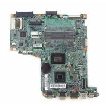Placa Mãe Core I3 Positivo Premium S6055 71r-nh4cu6-t810
