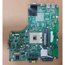 Placa Notebook 15bfc2-011000