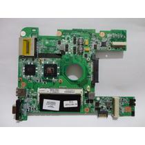 Placa Mãe Netbook Positivo Mobo Black 4010 N450 4065 X790
