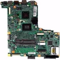 L3-placa Mae Notebook Positivo Premium S6040 Core I3 3217u