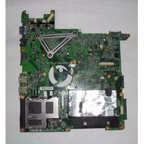 Placa Mãe P/ Notebook Positivo Sim+ 1472 - Defeito Chipset