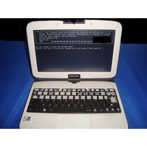 Netbook Positivo Mobo 5900 Para Retirada De Peças