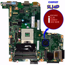 Placa Mãe A14hv0x A14hv6 2065 Com Power Proc I3 I5 I7 (38)