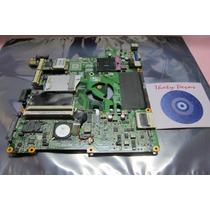 Placa Mãe Positivo Premium 6-71-m74s0-d05a Gp + Processador