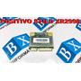 Mini Pci Wireless Positivo Stilo Xr2998 Xr3000 Xr3008
