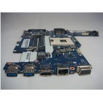 Pl Mãe Notebook Lenovo G400 G400s - Vilg1/g2 La-9902p Novo!!