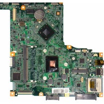 Placa Mãe Win Cce Ultra Thin U25 71r-c14cu4-t810 (16)