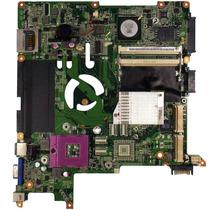 Placa Mãe Notebook P. Premium ,sim+ 6-71-m74s0-d05a +-s9