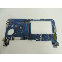 749 Placa Mãe Notebook Samsung Np Nf110 Ad1br