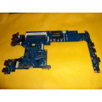 Placa Mãe Notebook Samsung (np- N150- Jk01br)