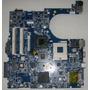 Placa Mãe Samsung Np X22 Pn: Ba41 00753a Original
