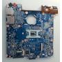 Placa Mãe Sony Vaio Sve1411n Da0hk6mb6g0 Mbx-268 Original