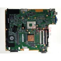 Placa Mãe Semp Toshiba Is-1522 Séries