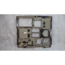 Carcaça Base Bateria Notebook Toshiba Satellite A10-s169 39