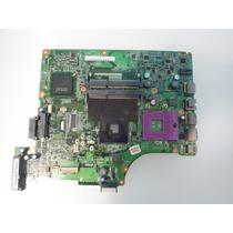 Placa Mãe Notebook Sti Semp Toshiba Is 1414 Series