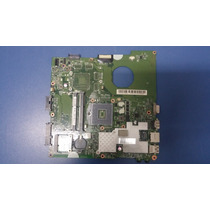 Placa Notebook Sti Is 1442- Conection Informatica