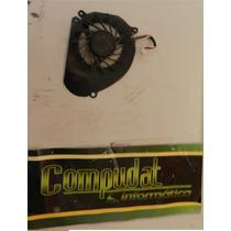 Cooler Amazonpc Amz-a / Optimum / Positivo Mobile V / Z