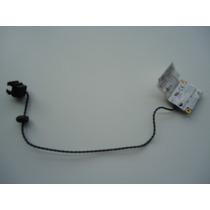 Fax Modem Com Flat Toshiba Satellite U205