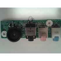 Peça Original Acer Aspire 4520 - Placa De Som