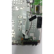 Placa De Audio Netbook Philco 10d-b123lm