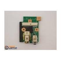 Placa Usb Notebook Lenovo Thinkpad T410 63y2122