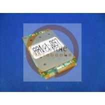 Aa097 Wireless Wi-fi Notebook Acer Aspire 5050 3284 Original