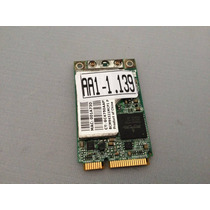 Aa139 Wireless Hp Pavilion Tx2000 Tx1000 Broadcom Wif 436253