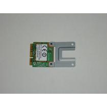 Placa Wireless Wi-fi Notebook Acer Aspire 5517 5532 5241