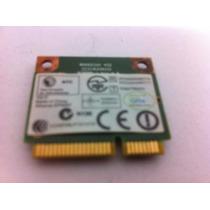 Placa Wirelles Acer Aspire 5750z-4605 Usada Original