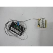 Wireless Rtl8191se P/ Notebook Cce Win T25l
