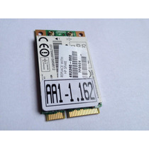 Aa162 Wireless Do Hp Pavilion Dv5 1240br 1260br 482260-002