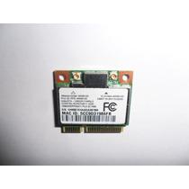 Placa Wi-fi Netbook Acer Aspire V5-171-6832