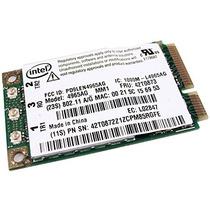 Placa De Rede Wi Fi Acer Aspire 6920 4965agn Mm1