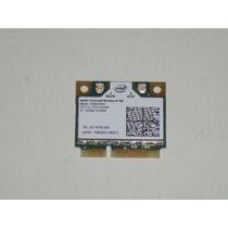 Placa Wireless Wi-fi Netbook Acer Aspire One D257 D270 Happy