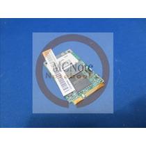 Aa106 Wireless Wifi Notebook Acer 5420 5120 5620 5620 5620z