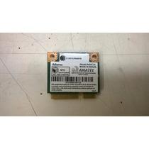 Placa Wireless Wi-fi Para Notebook Acer Aspire E1 531 E1 571