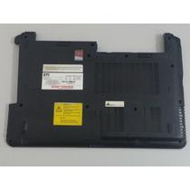 Carcaça Traseira Notebook Sti Semp Toshiba Na1401 Original