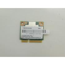 Wireless Realtek Rtl 8188ce Notebook Philco 14l P744lm Usado