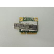 Wireless Atheros Ar5b97 Notebook Acer Aspire 4551 Usado