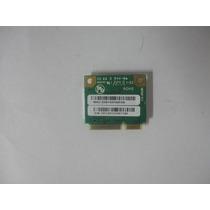 Placa Wireless Rtl8188ce Notebook Cce Info W125