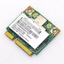 Mini Pci Wifi Wireless Ar5b95 Microboard Evolution Ei5xx