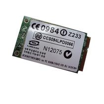 Wireless N12075 - Notebook Hp Dv2000 / Dv6000