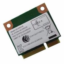 Wireless Do Notebook Acer Aspire E1-572_6 Br471 Mod Qcwb335