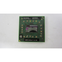 Processador Amd Athlon 64 X2 Tk-57 1.9ghz P/n: Amdtk57hax4dm