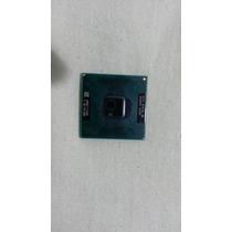 Processador 2.3ghz Intel Mobile Dual Core T4500 Slgzc