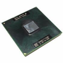 Processador Intel Dual-core Mobile T4500 Slgzc 2.3 1m (023)