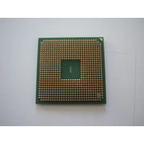 Processador Amd Turion 64 1.6ghz Note Sti As1528