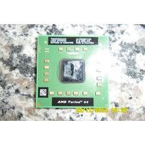 Processador Amd Turiun 64 Usado Notebook Hp Tx2000 Tx2500