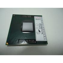 Processador Dual Core T2330 1.60/1m/533
